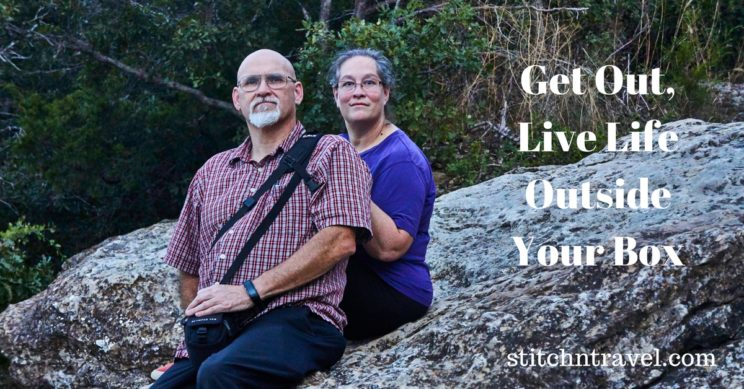 get-outlive-lifeoutside-your-box-3